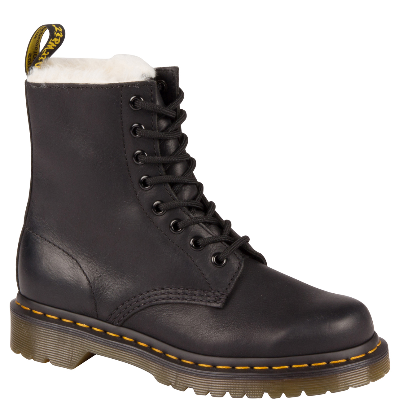 Dr Martens 1460 Serena Originals Core