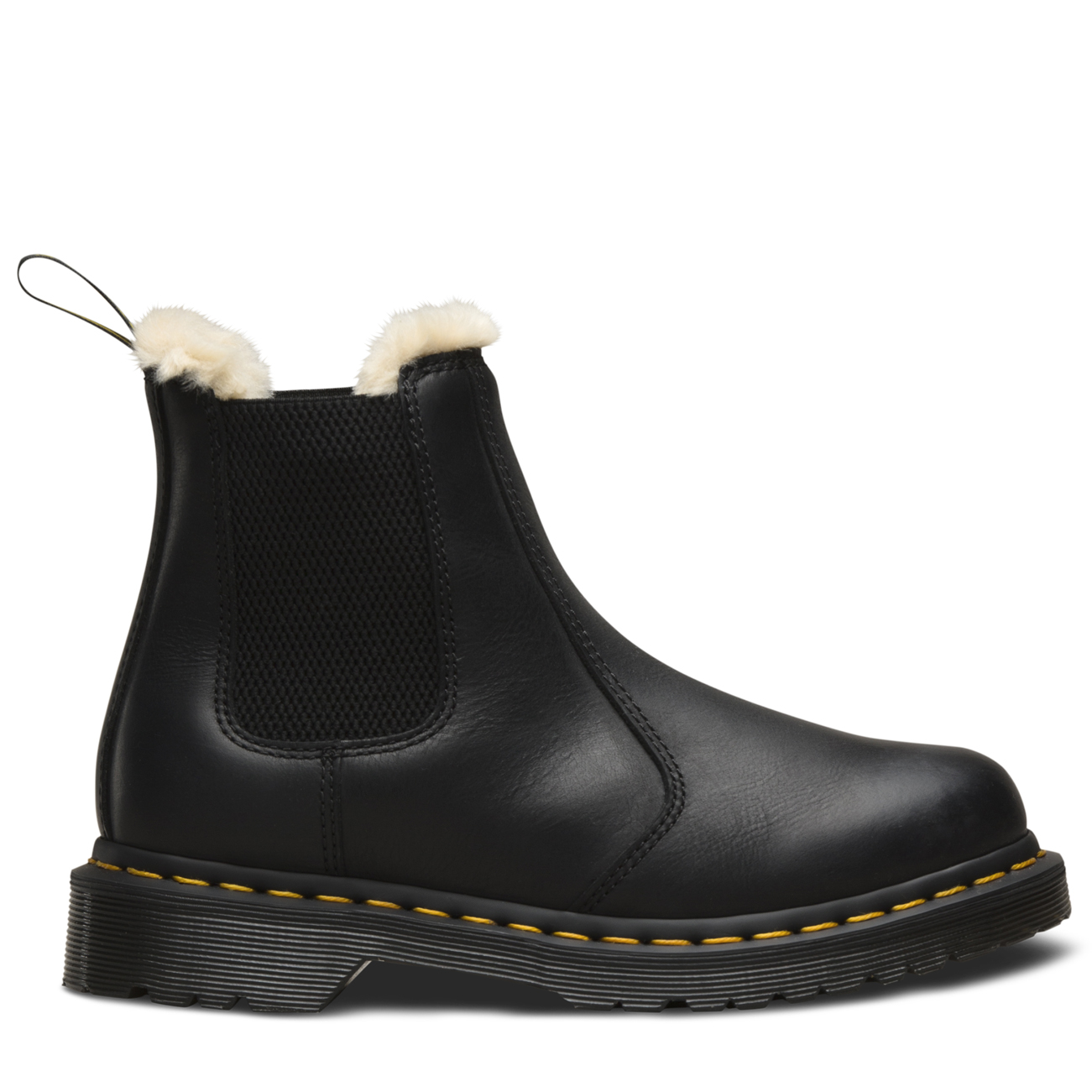 Dr Martens 2976 Leonore Originals Core