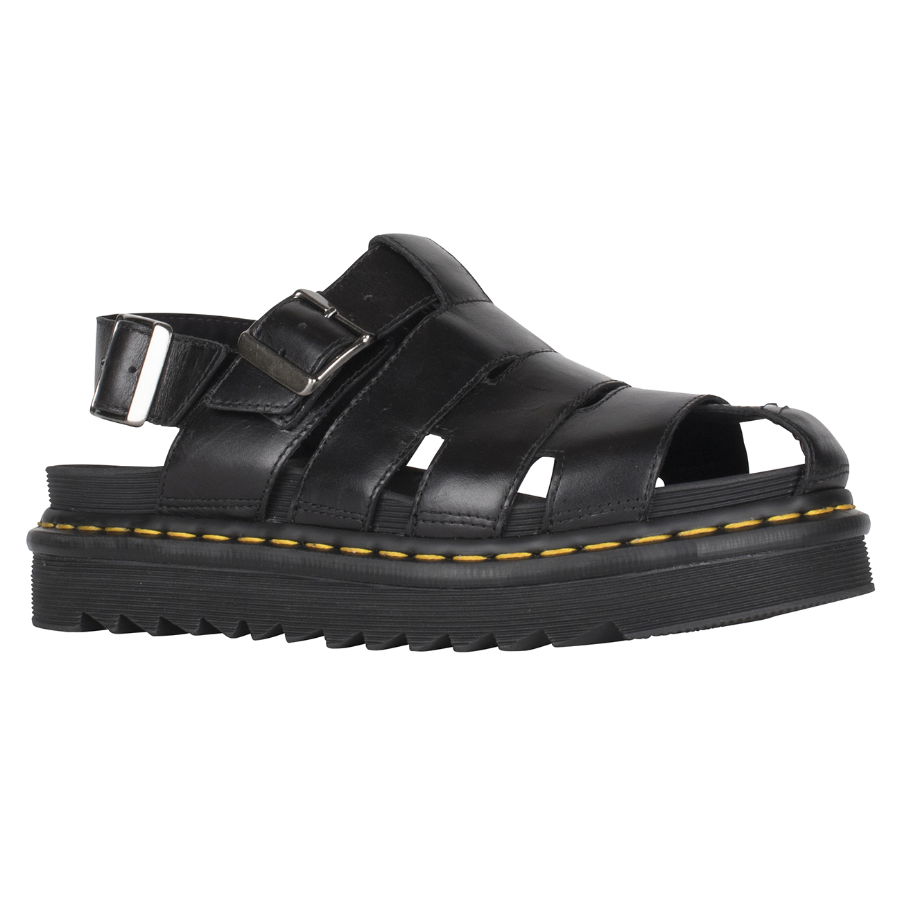 Unisex Adults Dr Martens Able