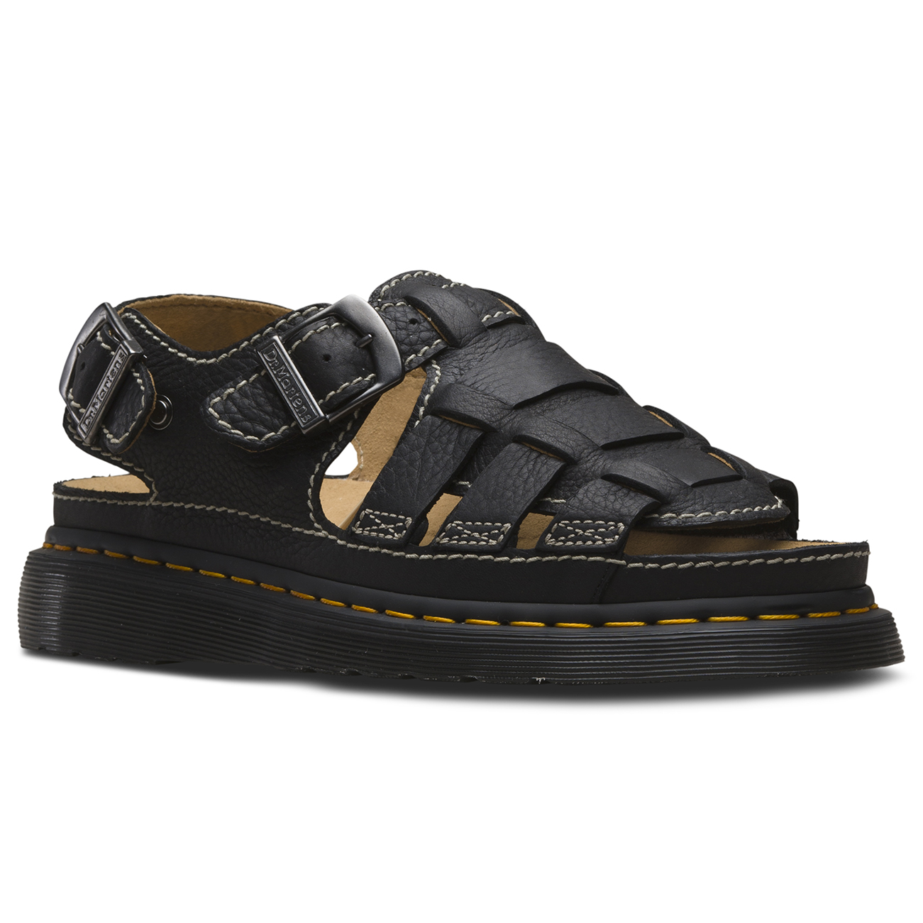Unisex Adults Dr Martens 8092 Archive