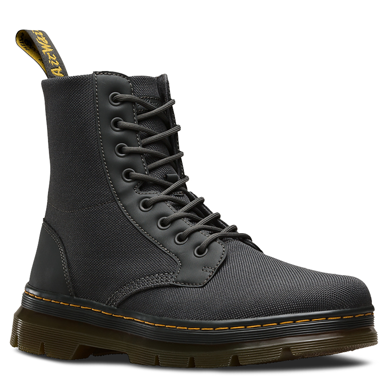 Dr Martens Combs Nylon