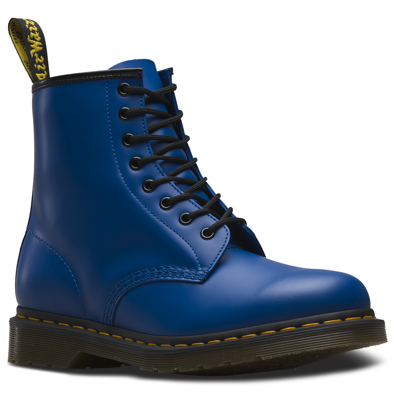 Unisex Adults Dr Martens 1460 Colour Pop