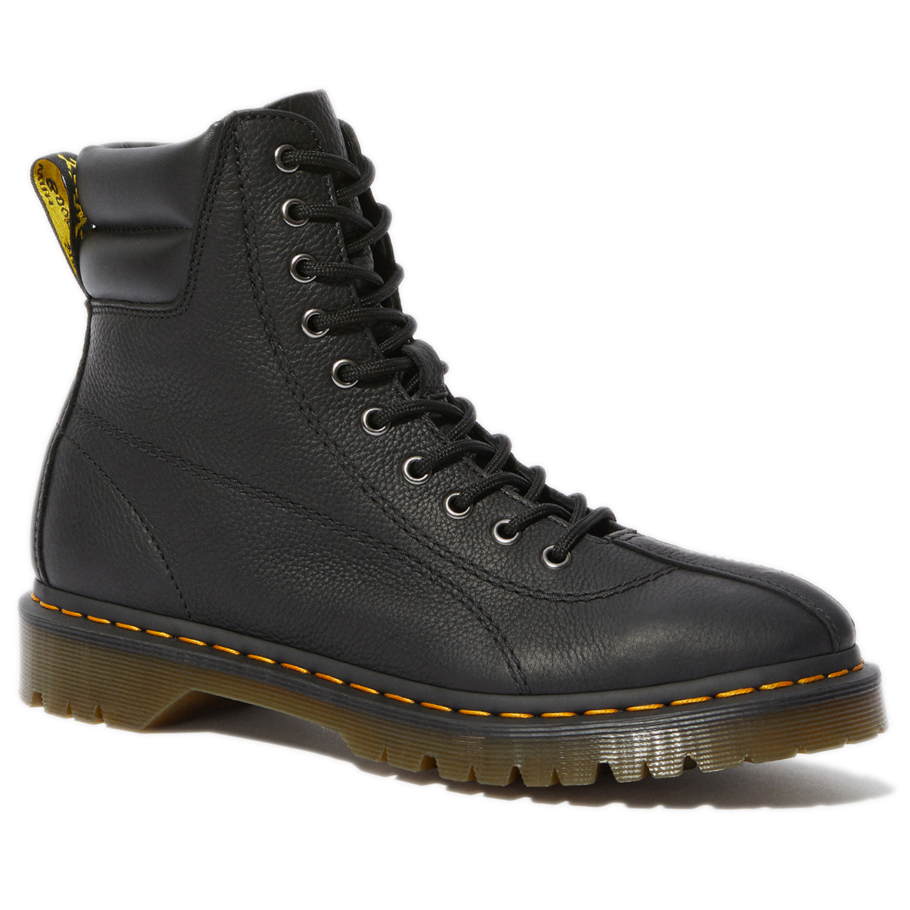 Dr Martens Santo Grizzly