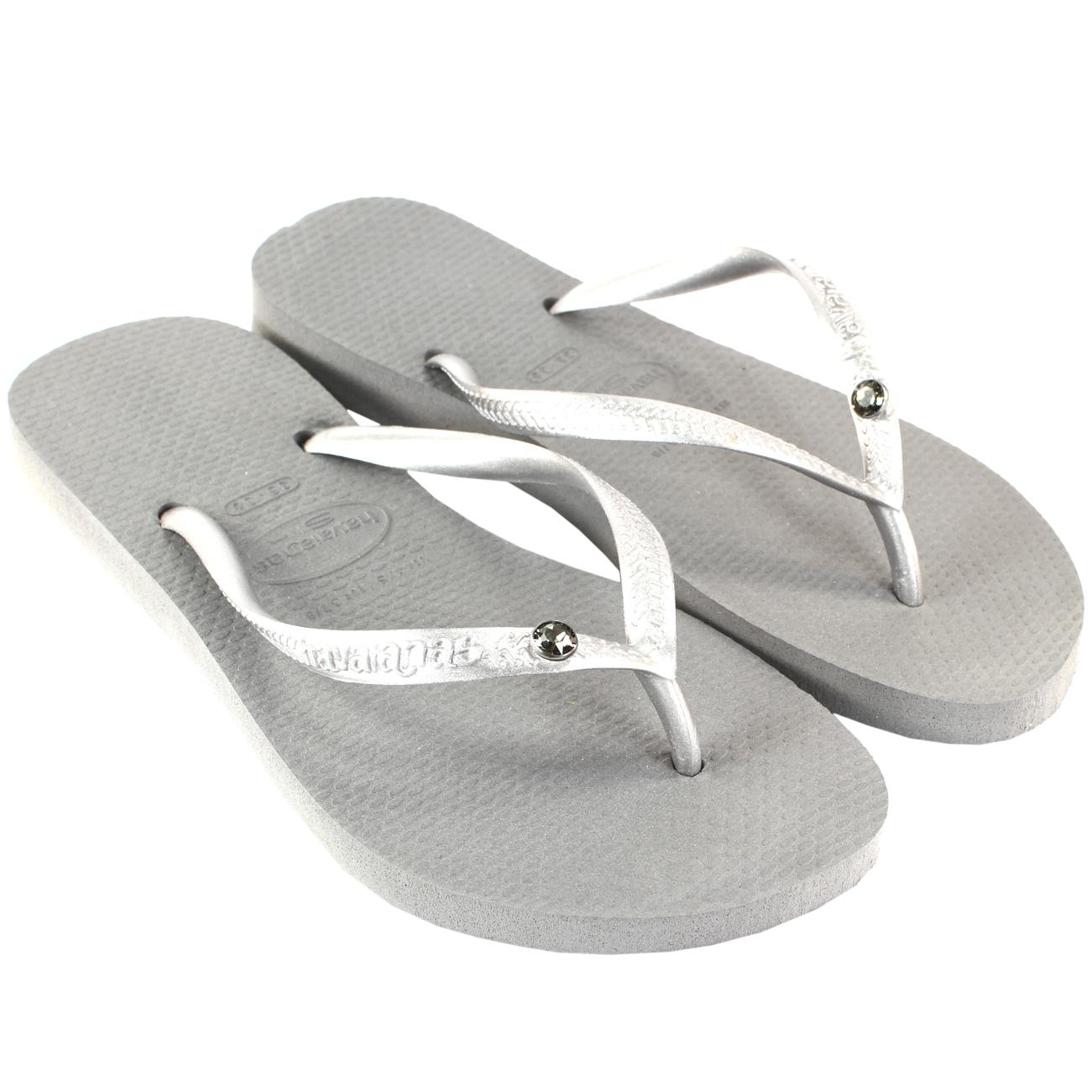 ladies white flip flops hot 41303 f6d22