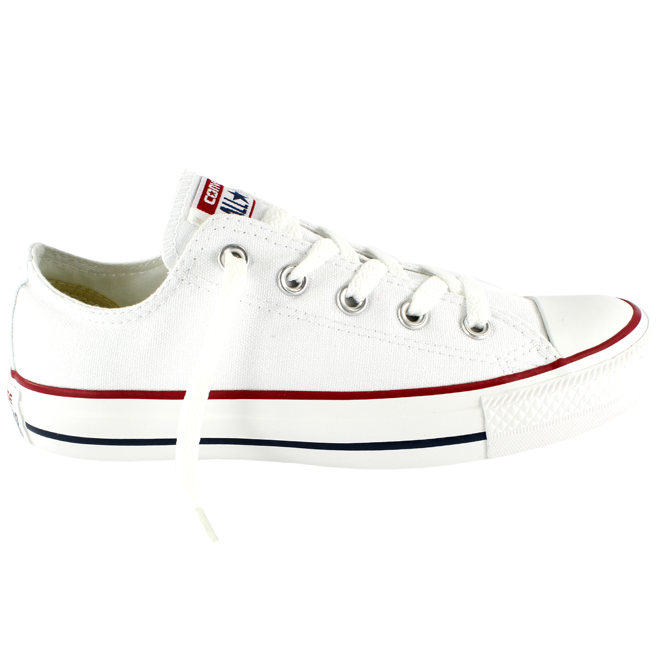 Mens-Converse-All-Star-Ox-Low-Top-Chuck-