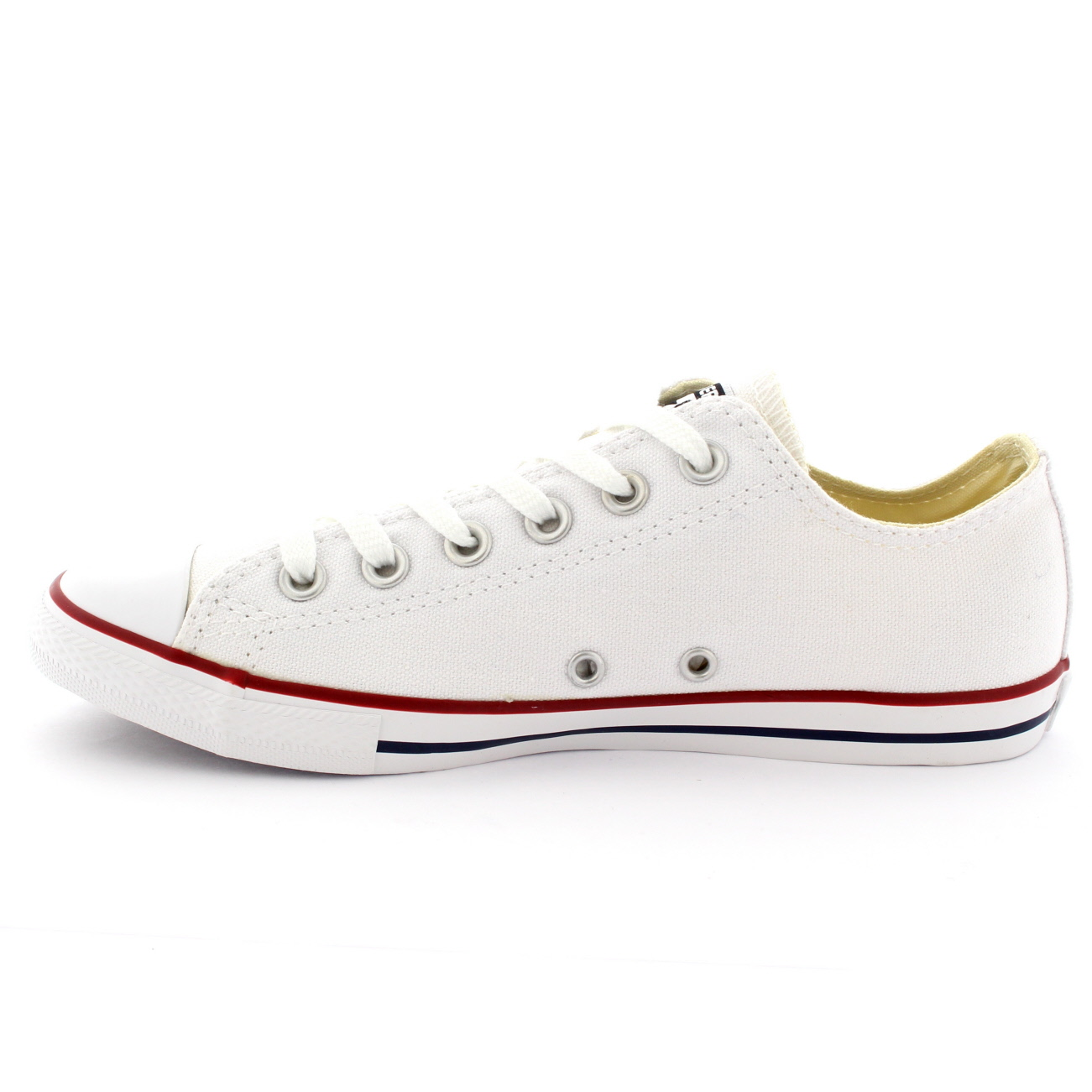 40dcc241c7d4 Mens Converse Lean Ox Chuck Taylor All Star Chucks Low Top Laced ...