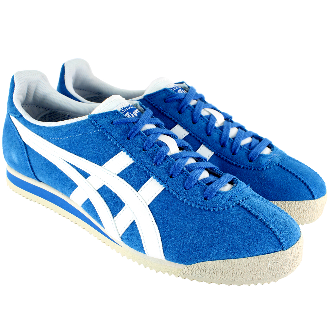 Onitsuka Tiger Tiger Corsair Trainers