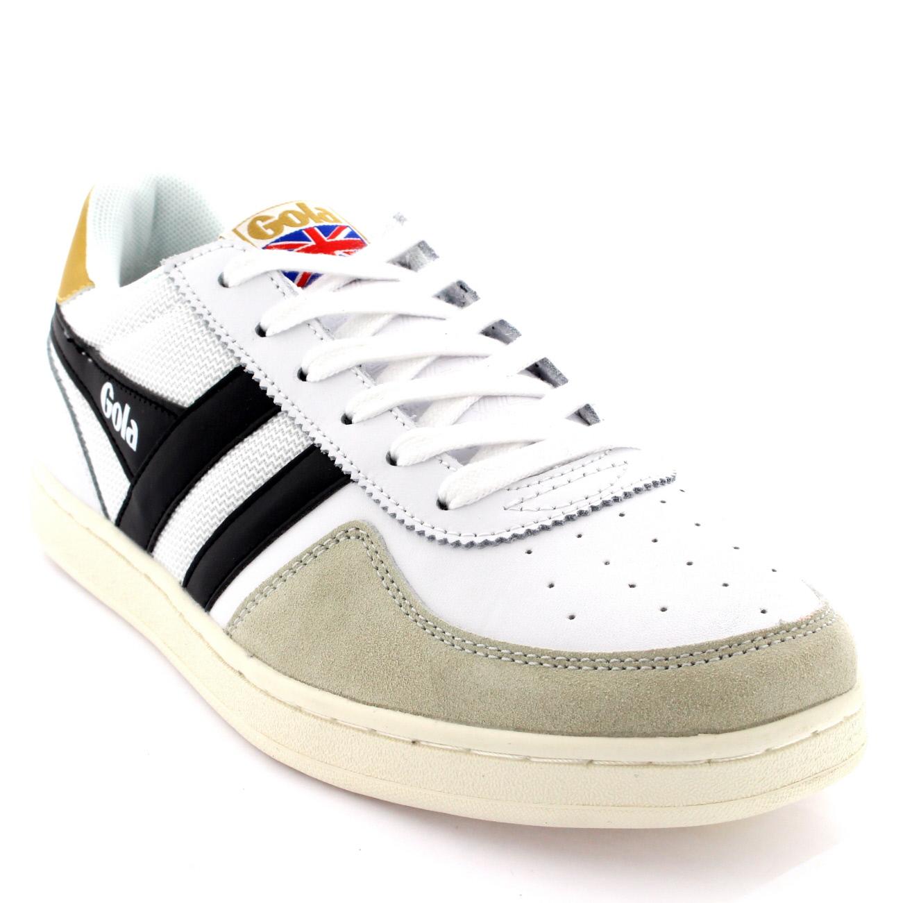 FOOTWEAR - Low-tops & sneakers Gola 5lDDKZAH