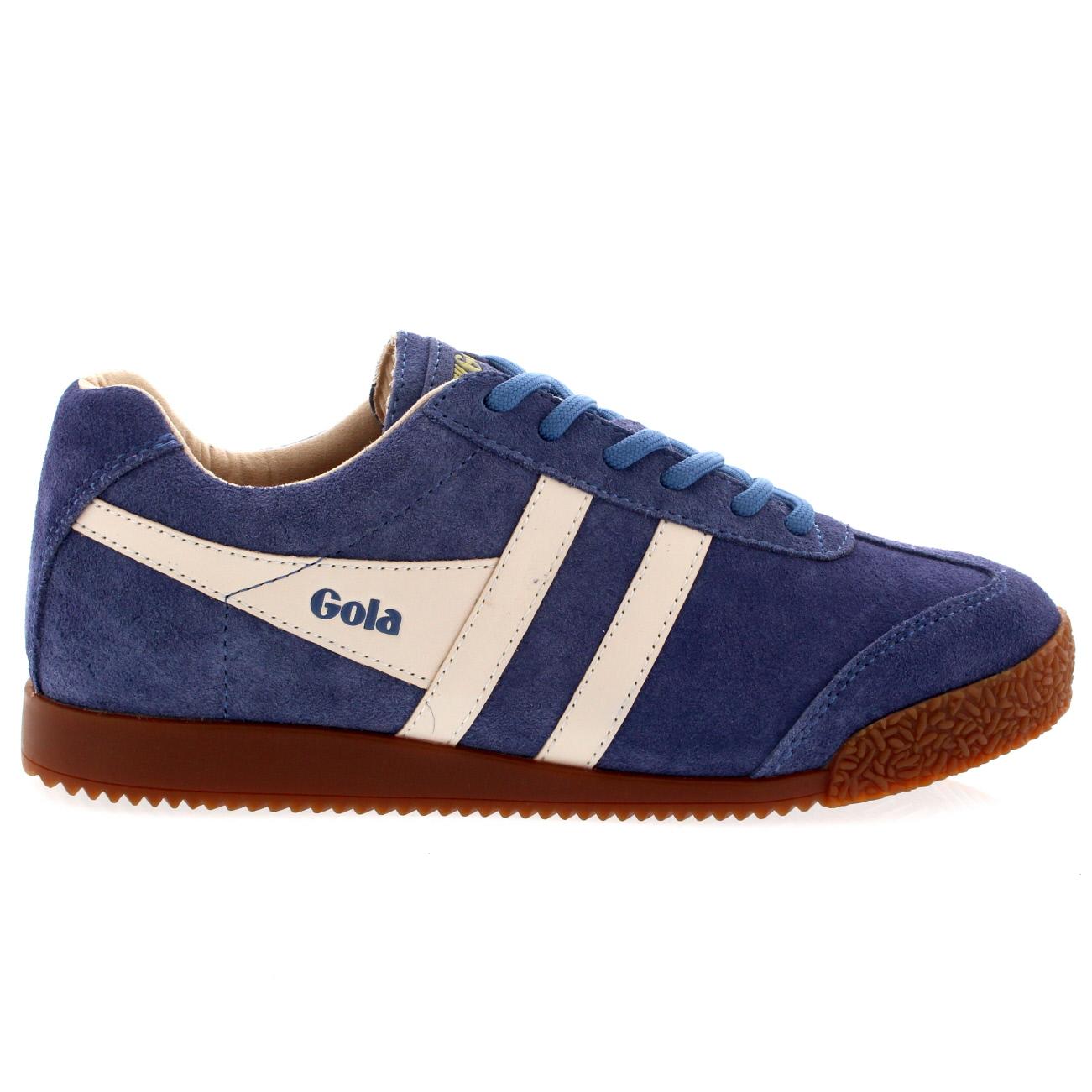 Www Womens Gola Sports Shoes Co Uk