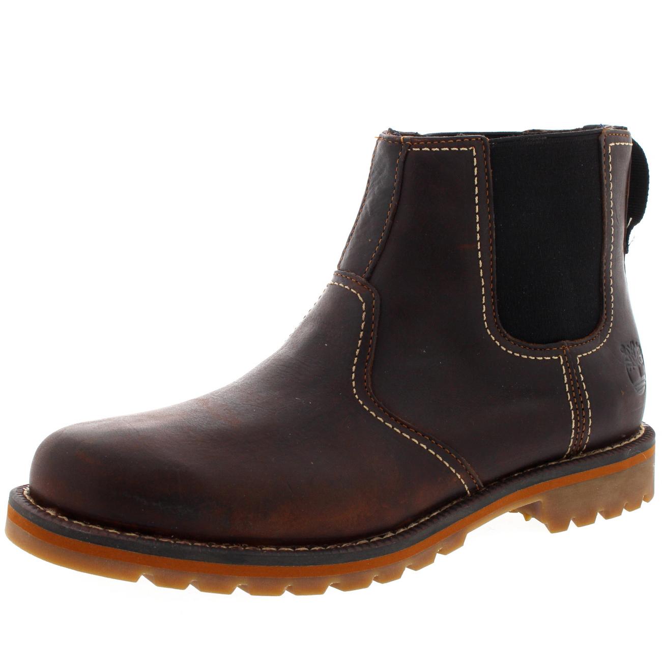 Chelsea Boots Never Out of Style – Wie du Chelsea Boots für jede Situation richtig kombinierst! Dass die Chelsea Boots ein richtiges Allround-Talent sind, wissen wir ja schon längst.