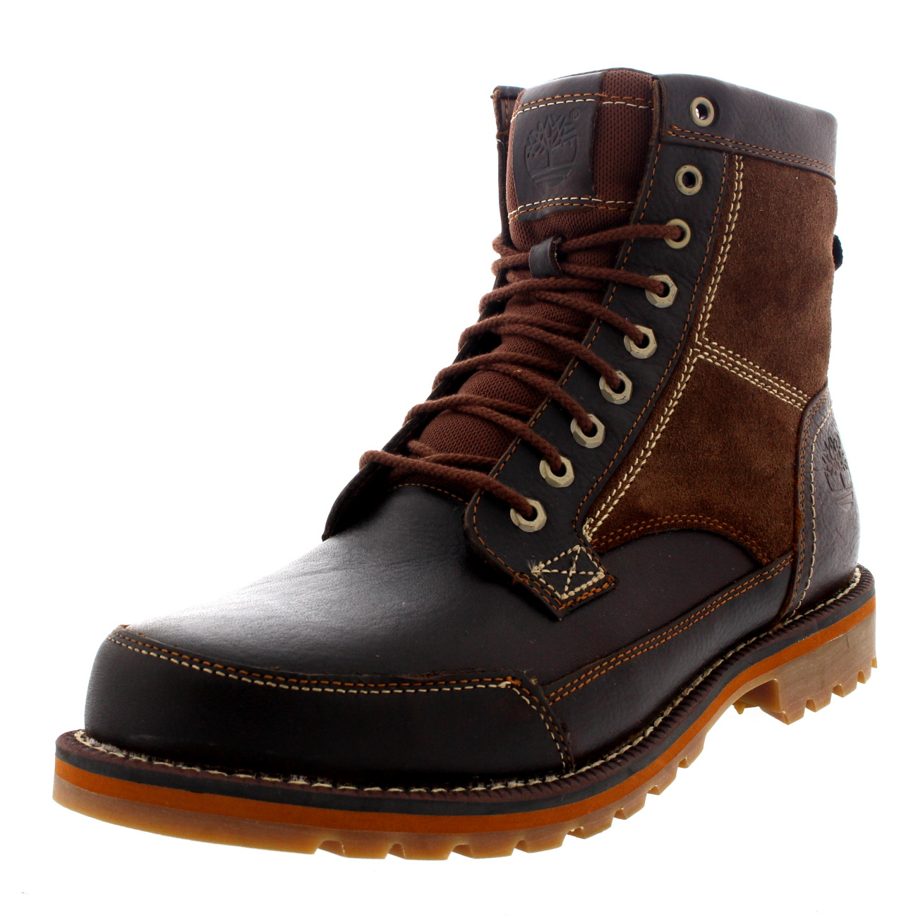Compare Timberland Bradstreet Chukka Men products and find the best price. Buy online at the best webshops. collection online now!