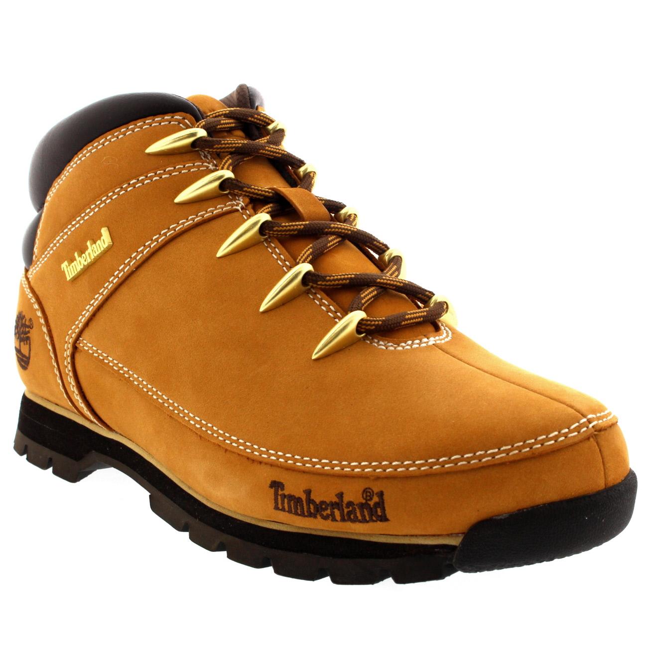 mens timberland boots uk