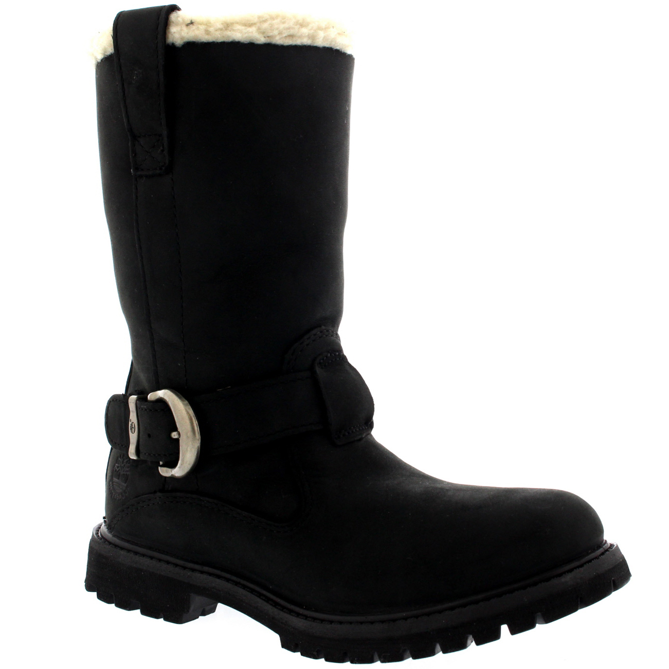Timberland Nellie Pull On Earth Keepers