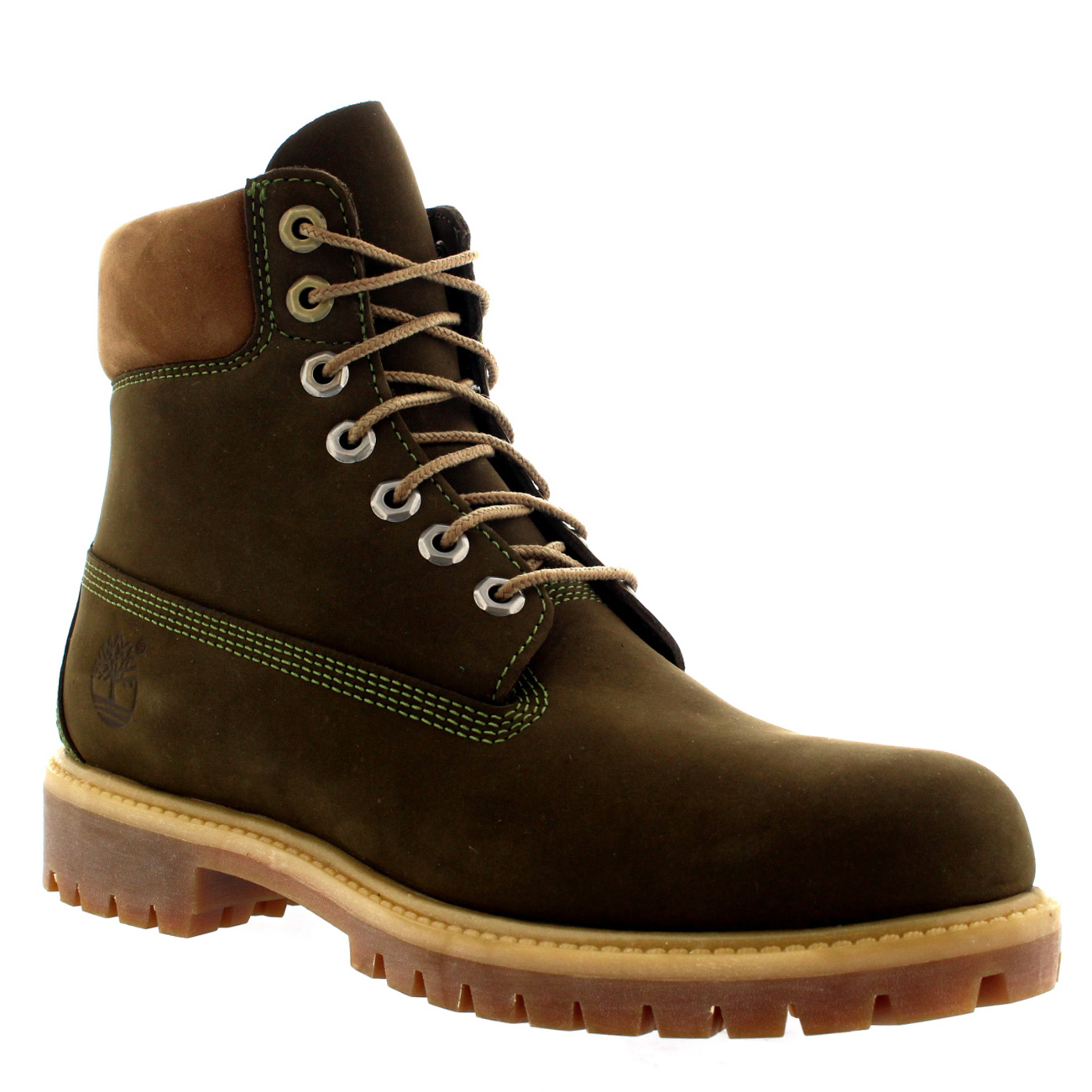 mens timberland 6 inch premium waterproof leather