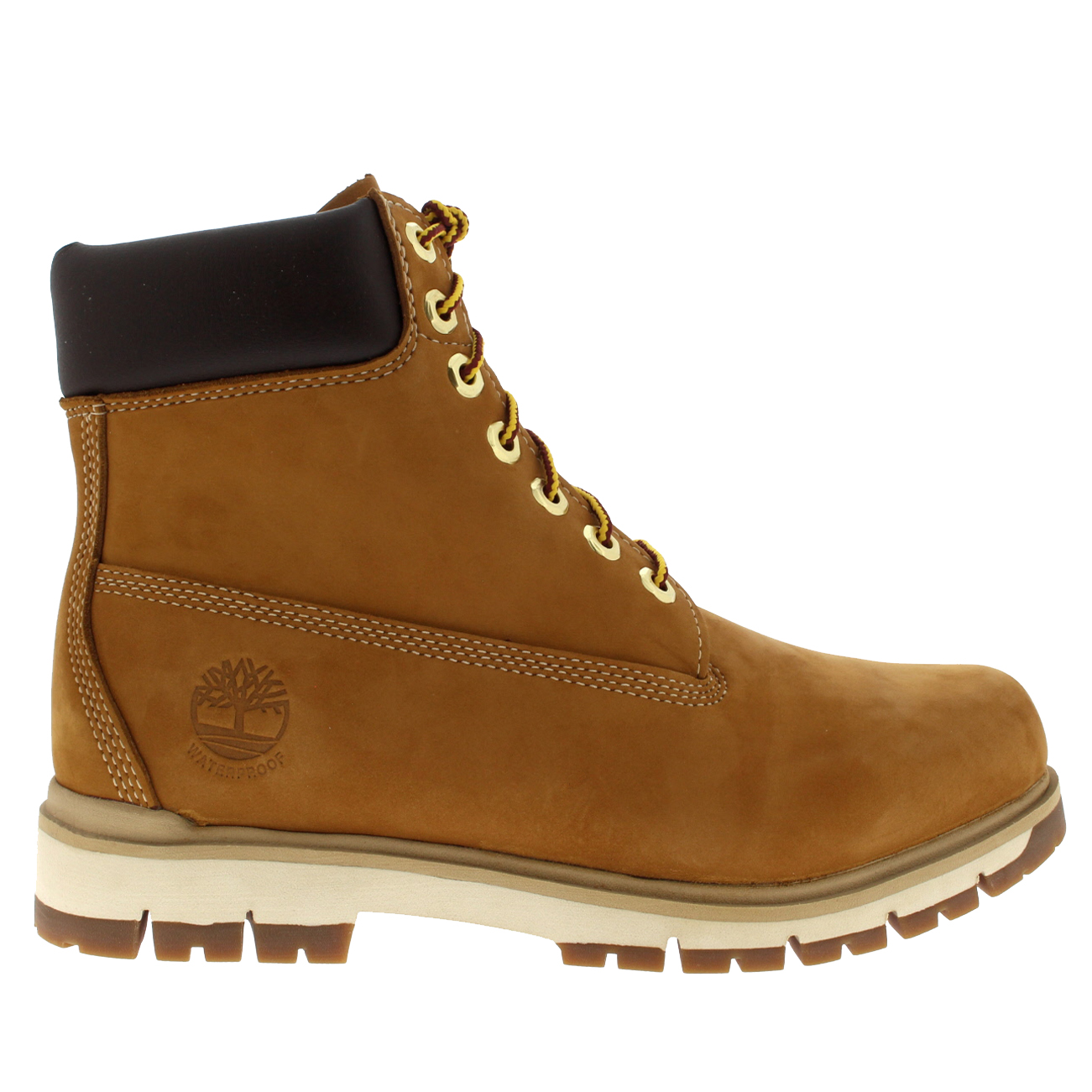 Timberland Basic Chukka Boots water proof NWT