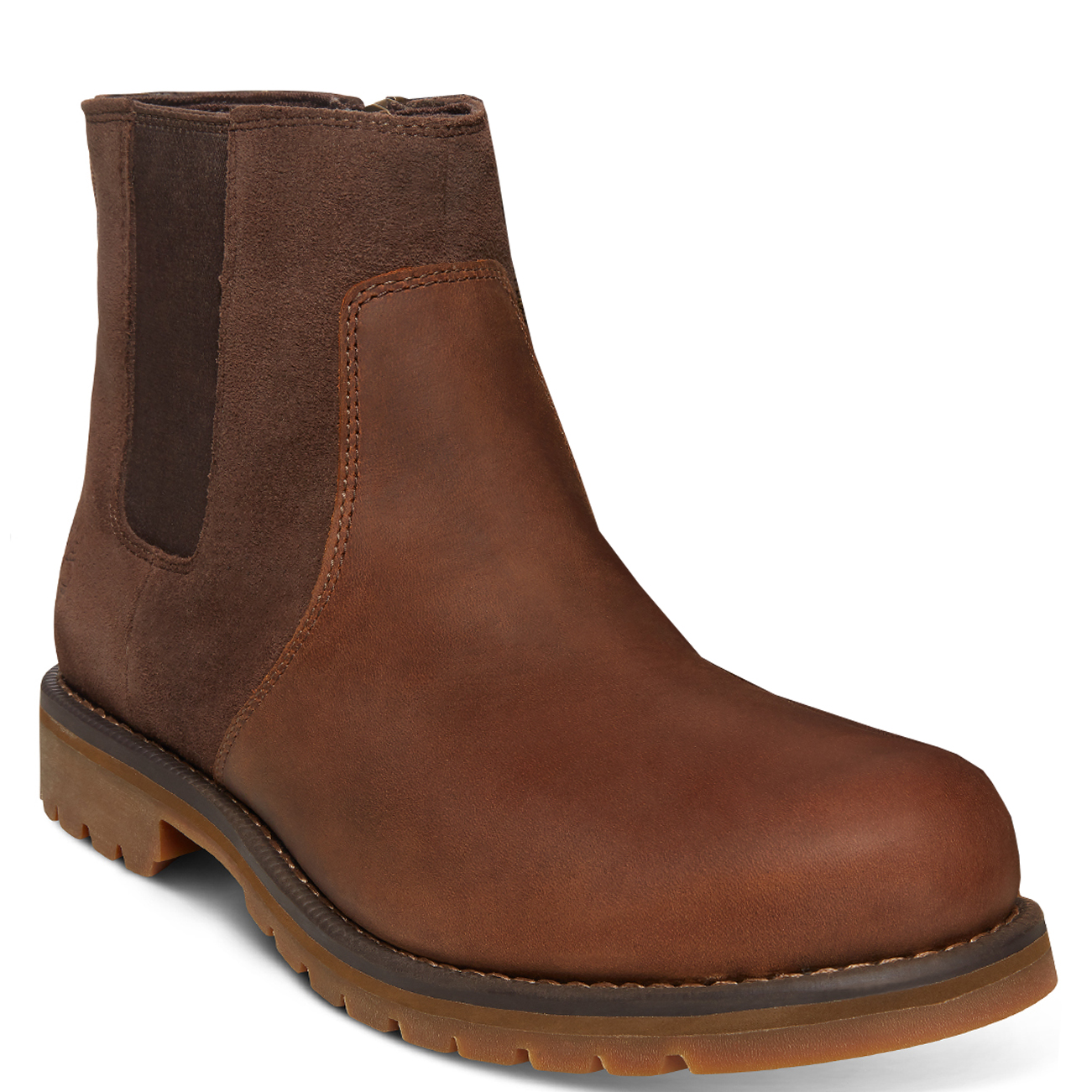 Timberland Larchmont WP Chelsea