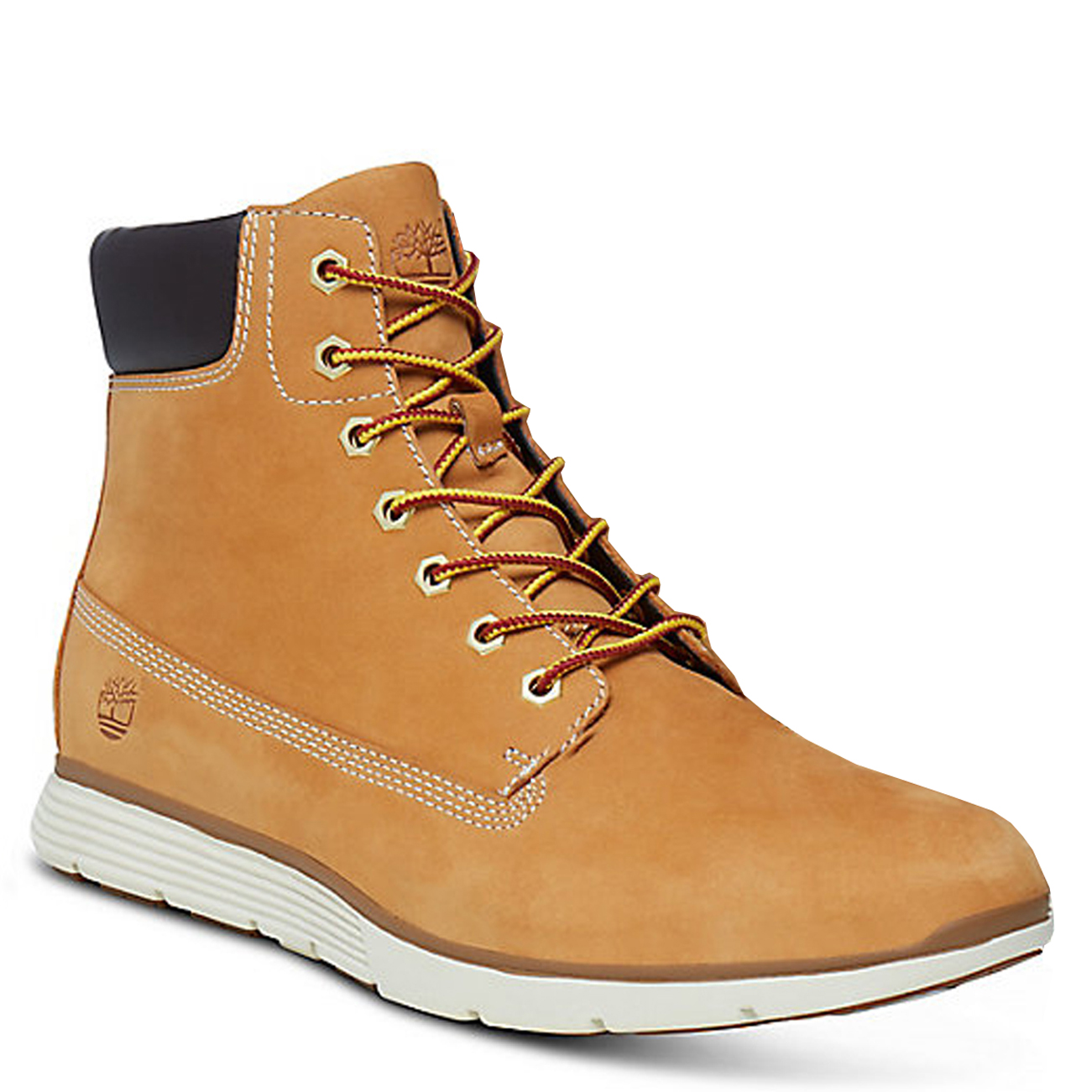 Timberland Killington 6 Inch Boot
