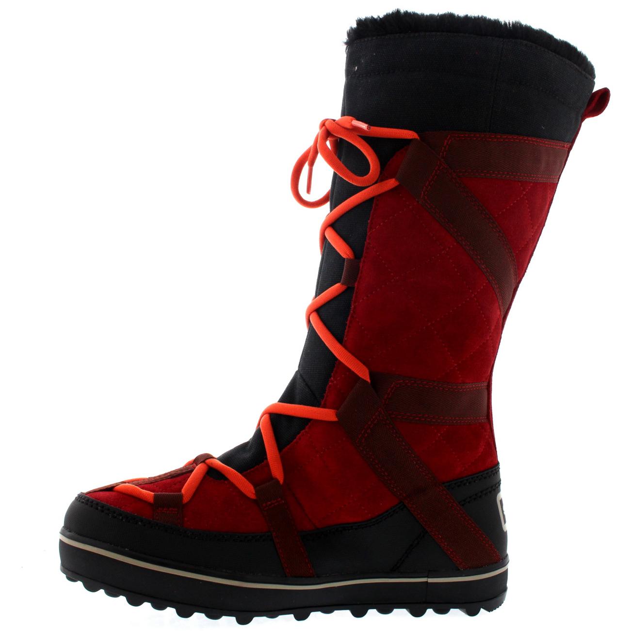 30af890d2 Sorel Ladies Snow Boots Uk | Samsung Renewable Energy Inc.