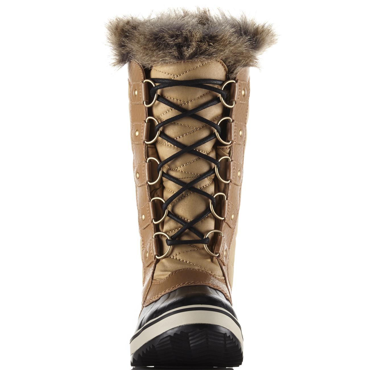 Mujer Sorel Tofino Ii De Invierno Botas Para Excursionismo Mitad de Pantorrilla Caminar Impermeable