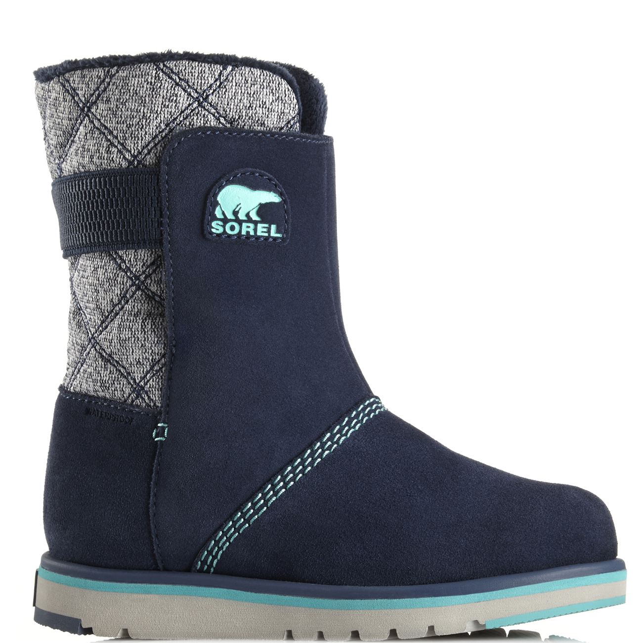 Sorel Youth Rylee
