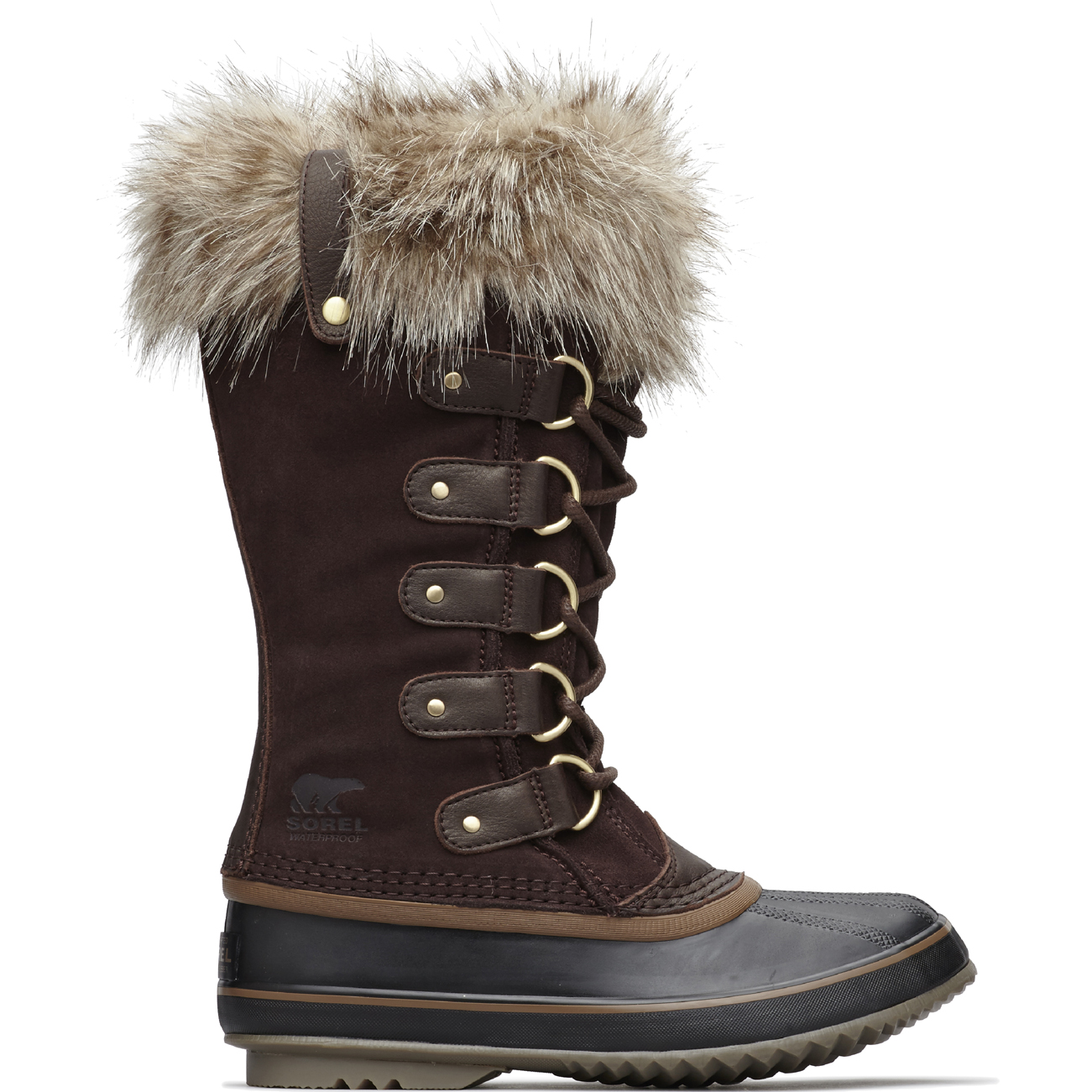 Sorel Joan Of Arctic