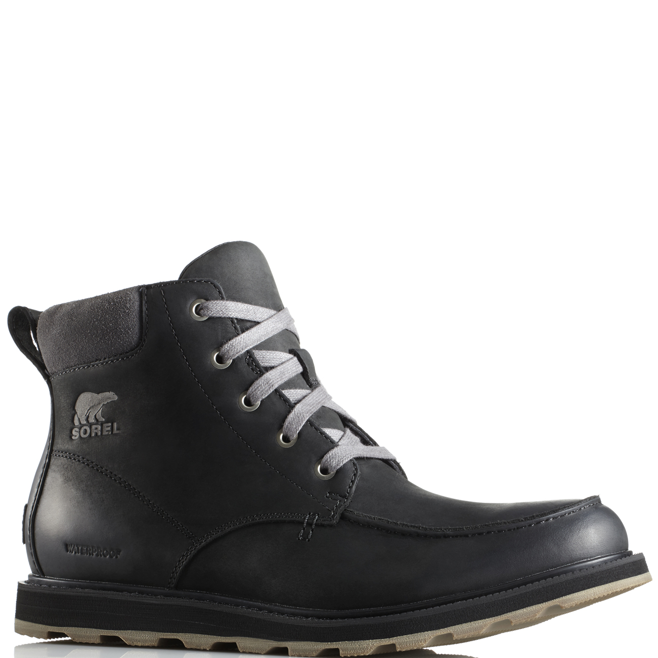 Sorel Moc toe Waterproof