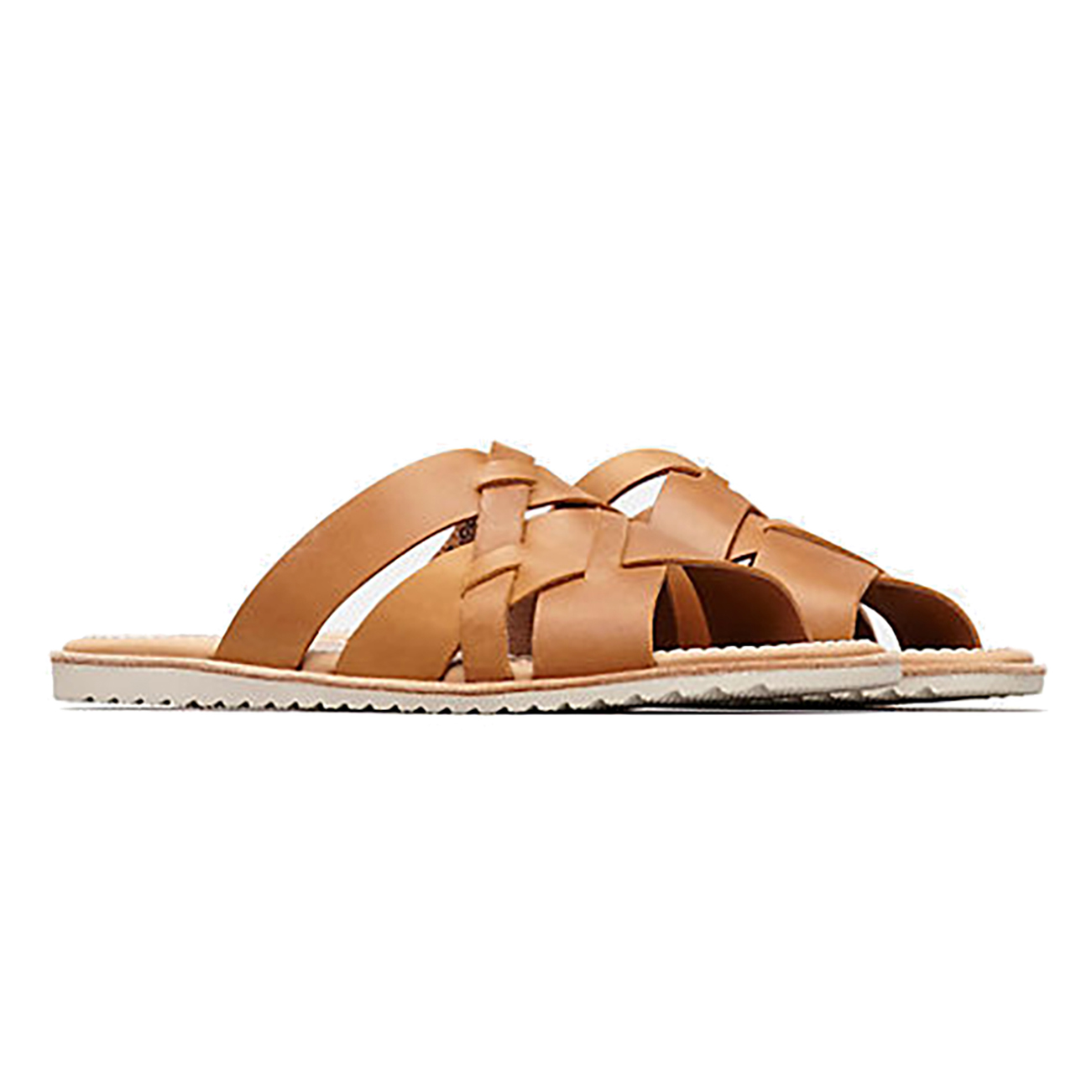 Sorel Ella Slide Touchy