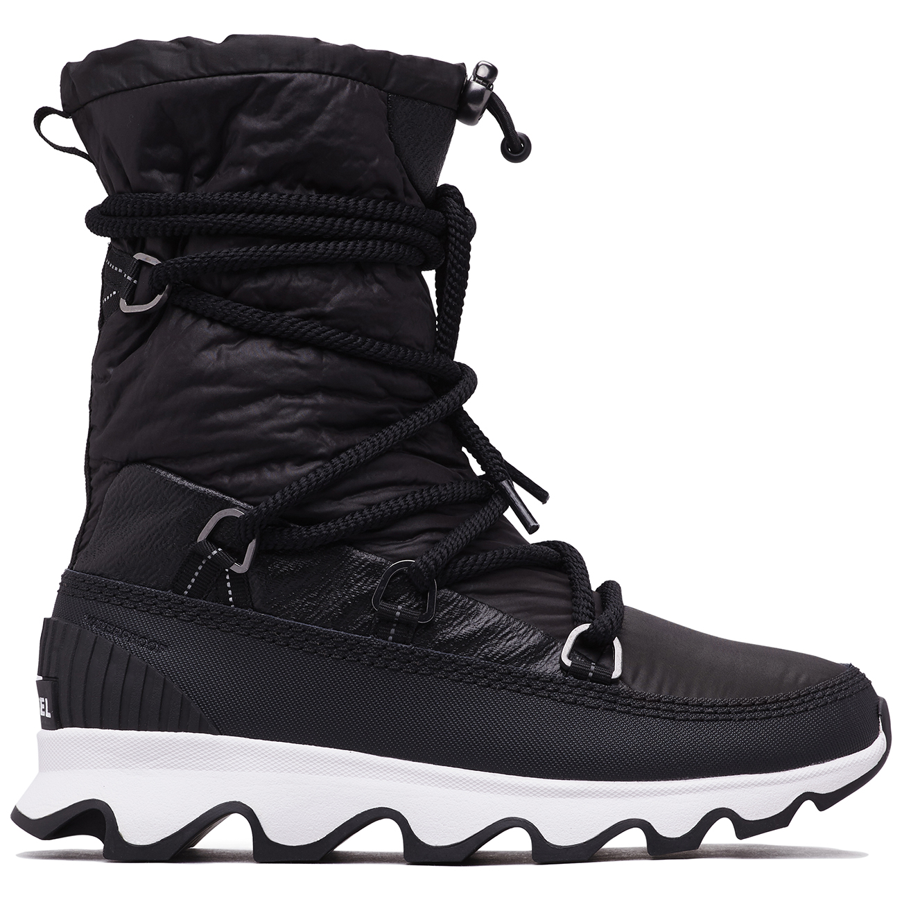 Sorel Kinetic Slouch