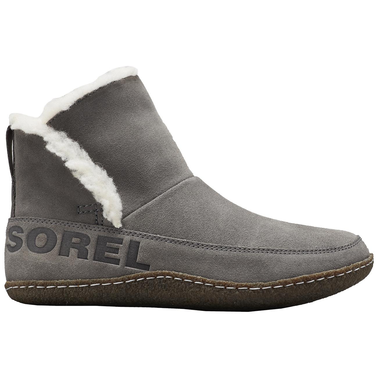 Sorel Nakiska Bootie