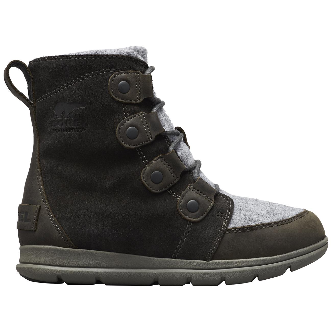 Sorel Explorer Joan Boot