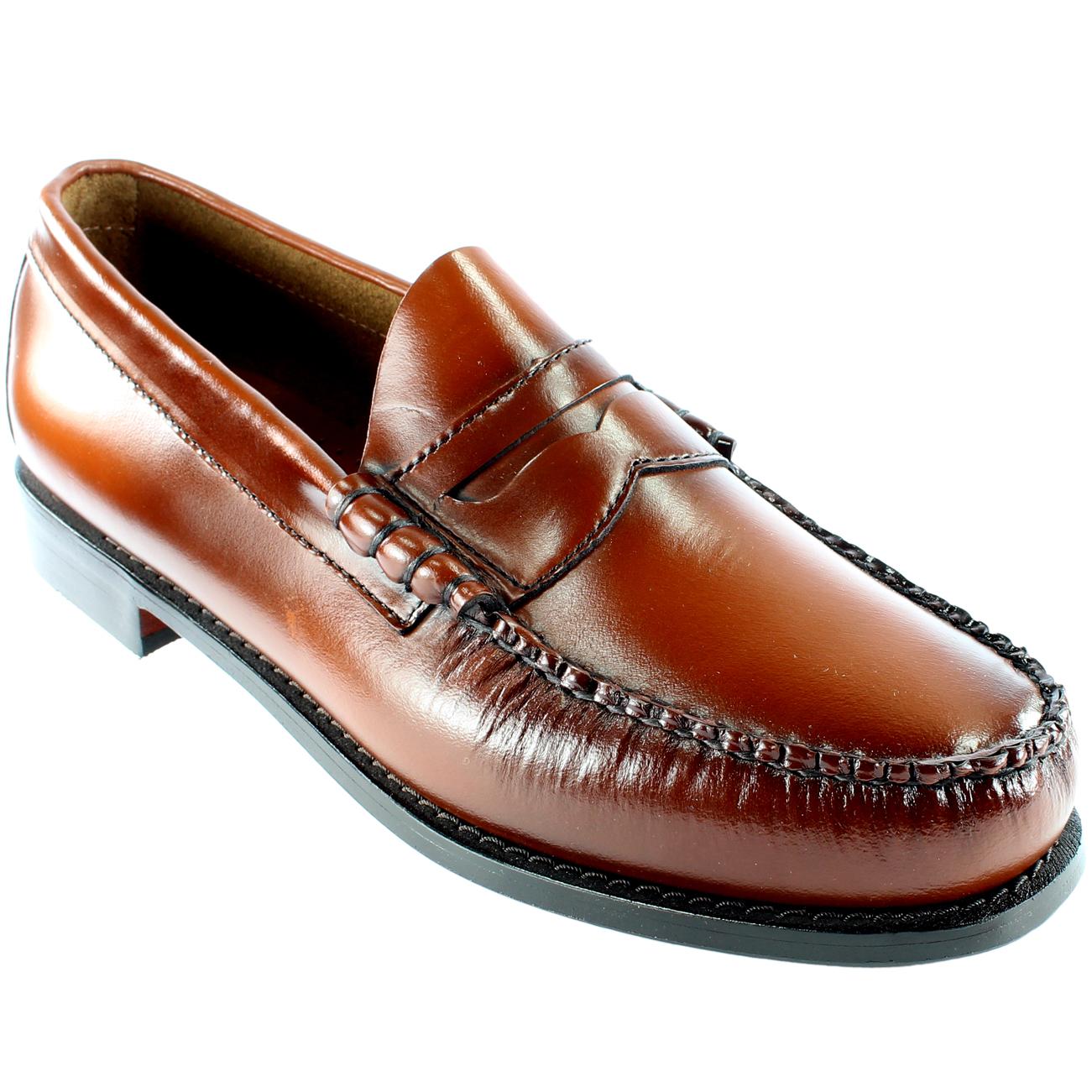 Gh Bass Mens Dress Shoes