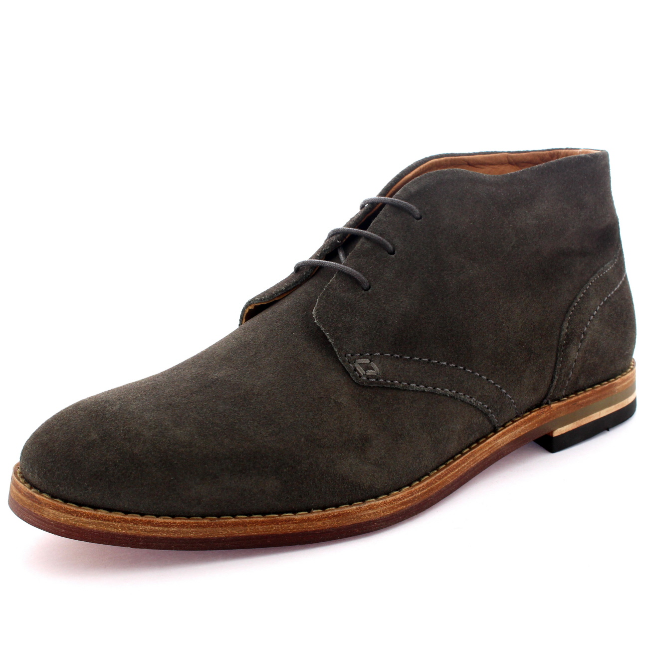 Online Store,Leather Boots,Military,Work Boots,Chelsea Boots, - United Kingdom,We do our best to satisfy all of our customers' expectations.