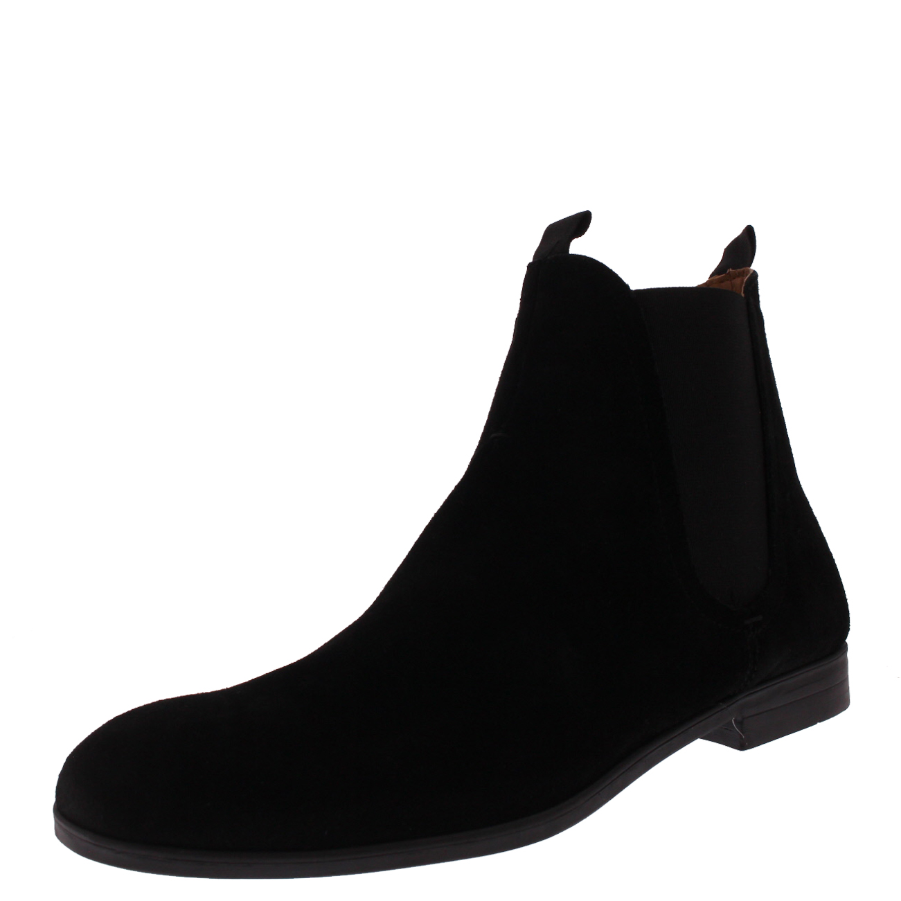 H By Hudson Atherstone Suede