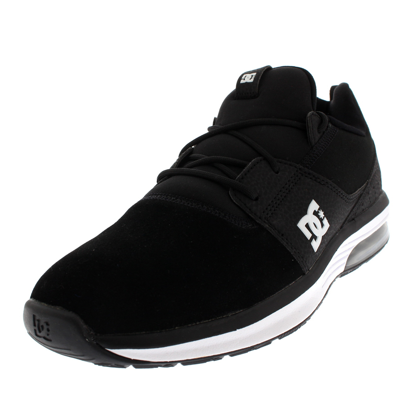DC Shoes Heathrow IA