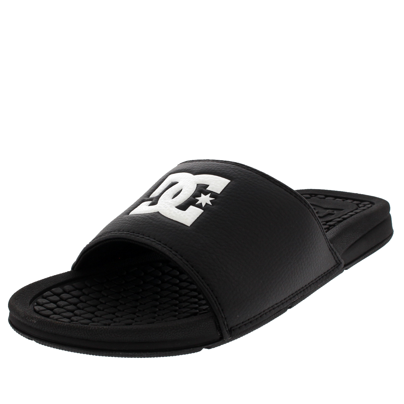 DC Shoes Bolsa