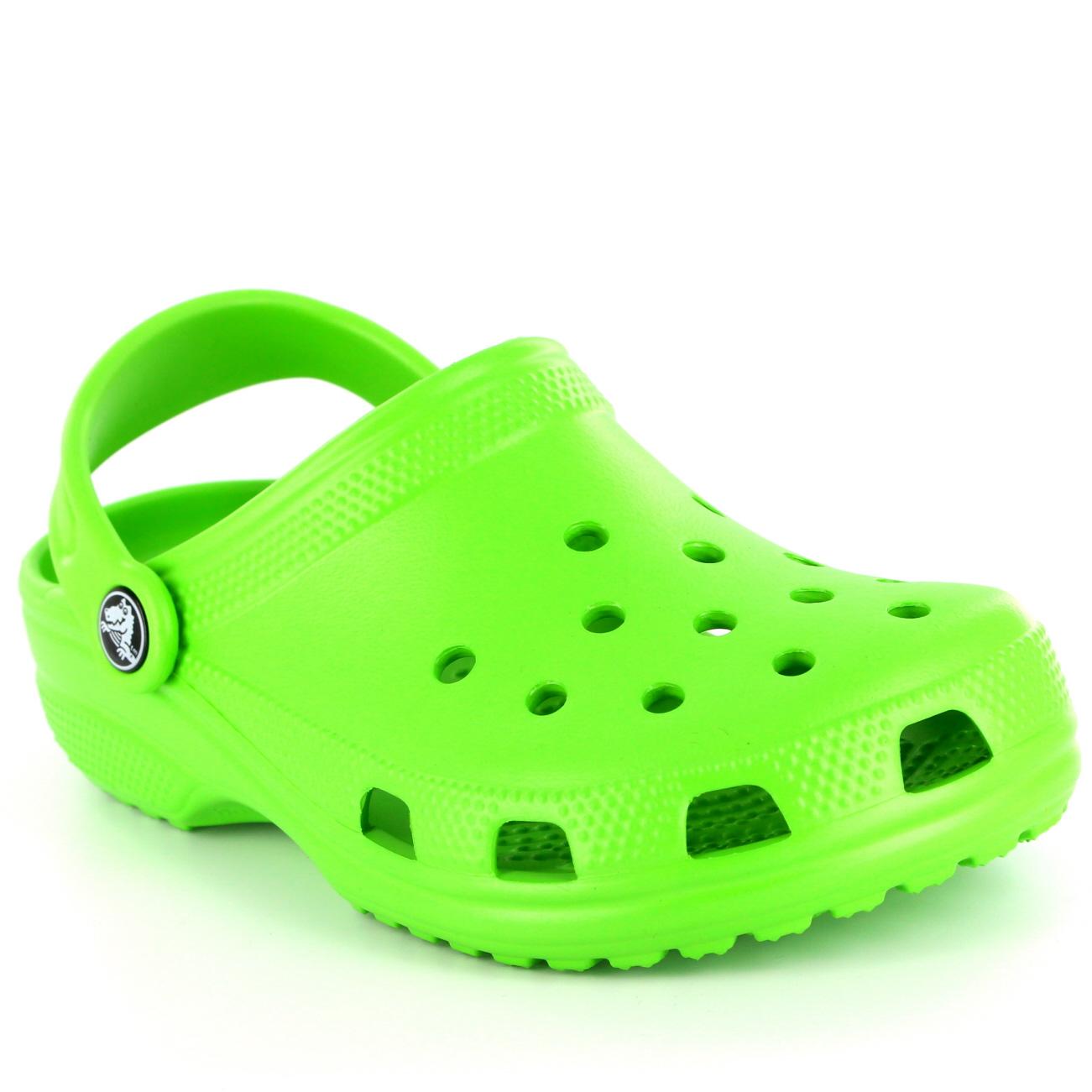 Crocs Cayman Classic