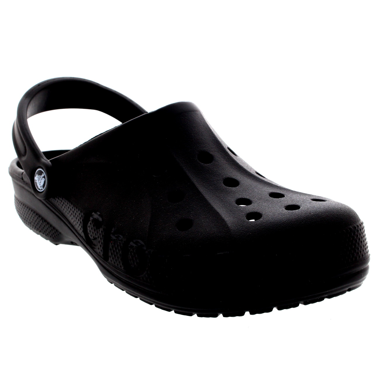 Unisex Adults Crocs Baya