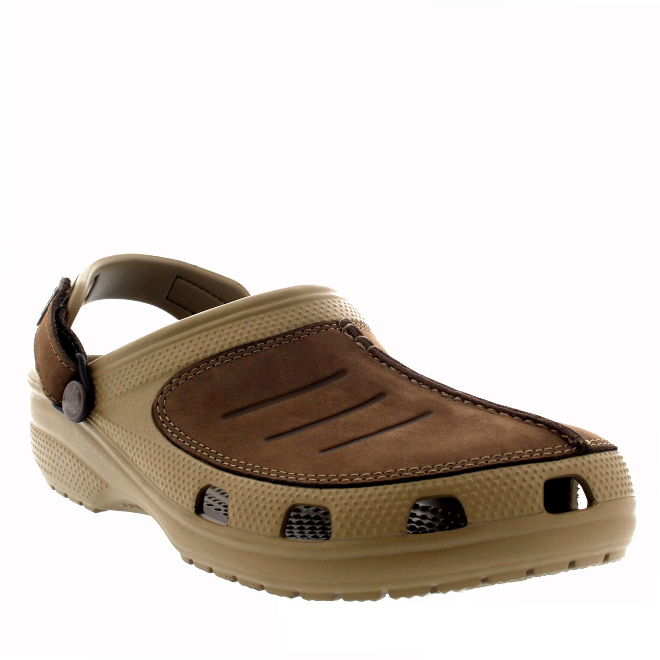 Jul 3, Get comfy with our ergonomic Crocs™ Classic clog. Durable, lightweight, and Hfriendly for beach, boat, or pool. Free shipping on qualifying orders. Great customer service. Order today.