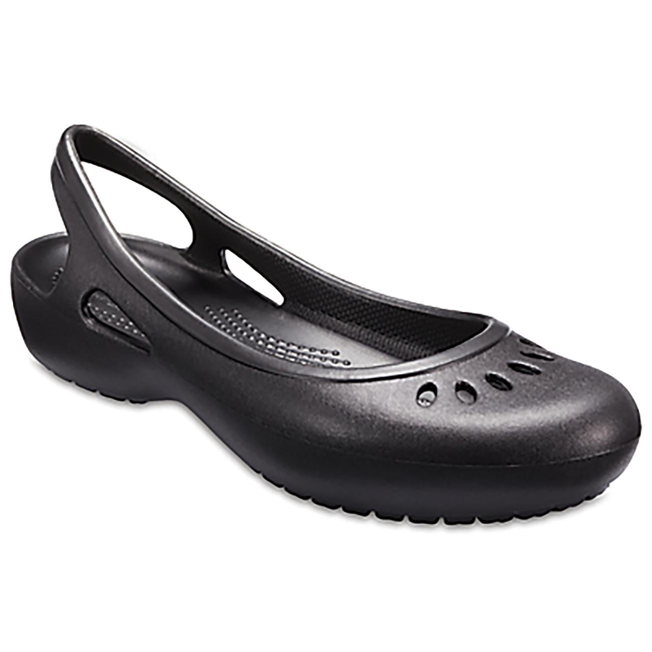 Crocs Kadee Slingback