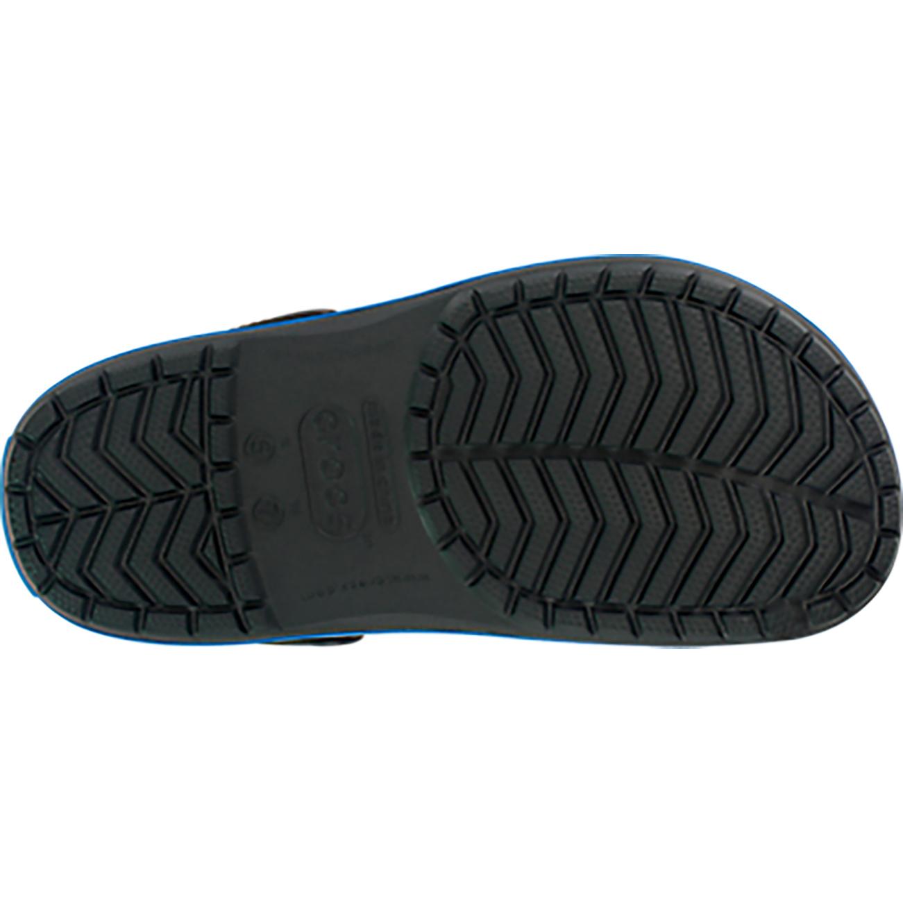 Unisex-Adults-Crocs-Crocband-Clog-Comfort-Lightweight-Water-Pool-Shoes-UK-3-16 thumbnail 7