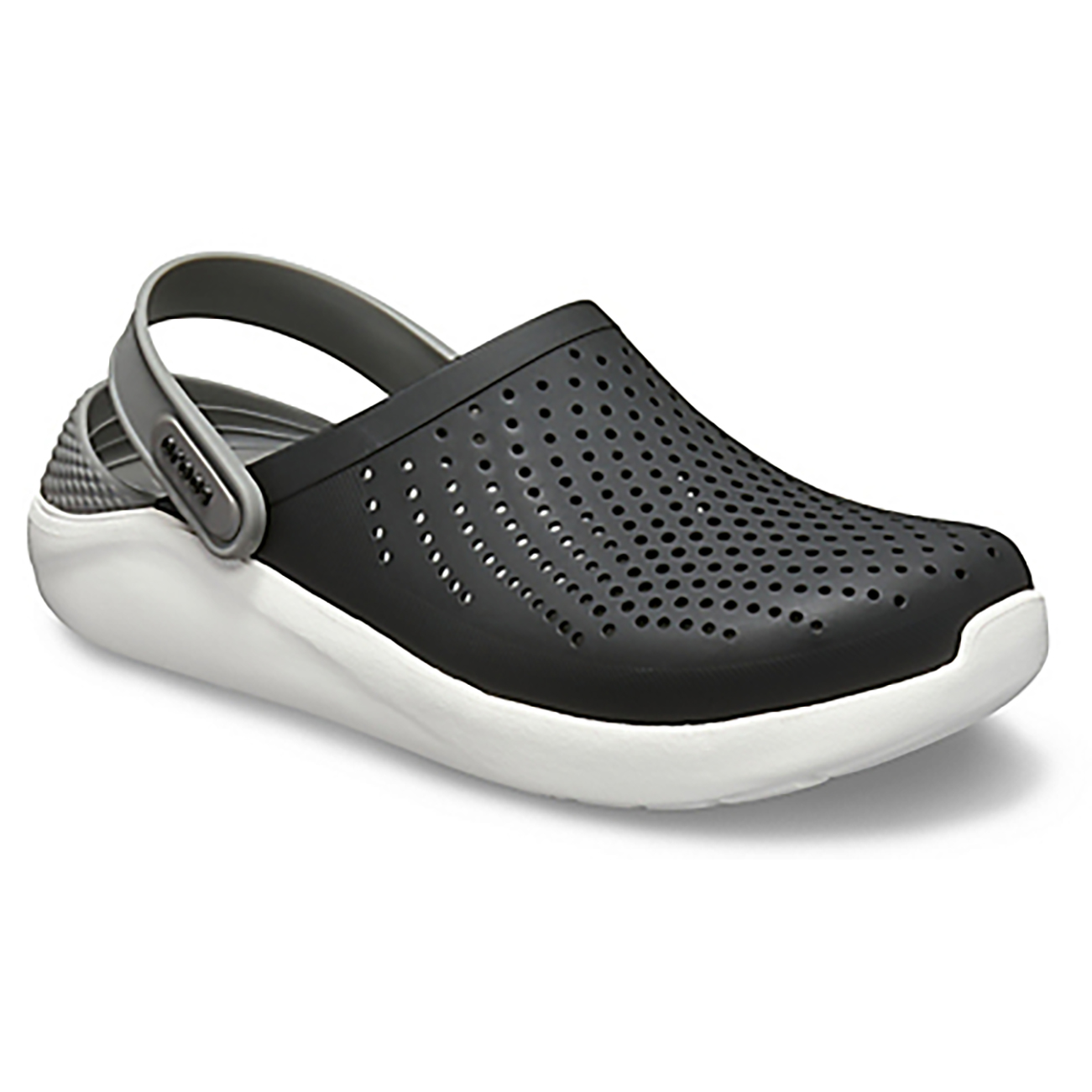 Unisex Adults Crocs LiteRide Clog
