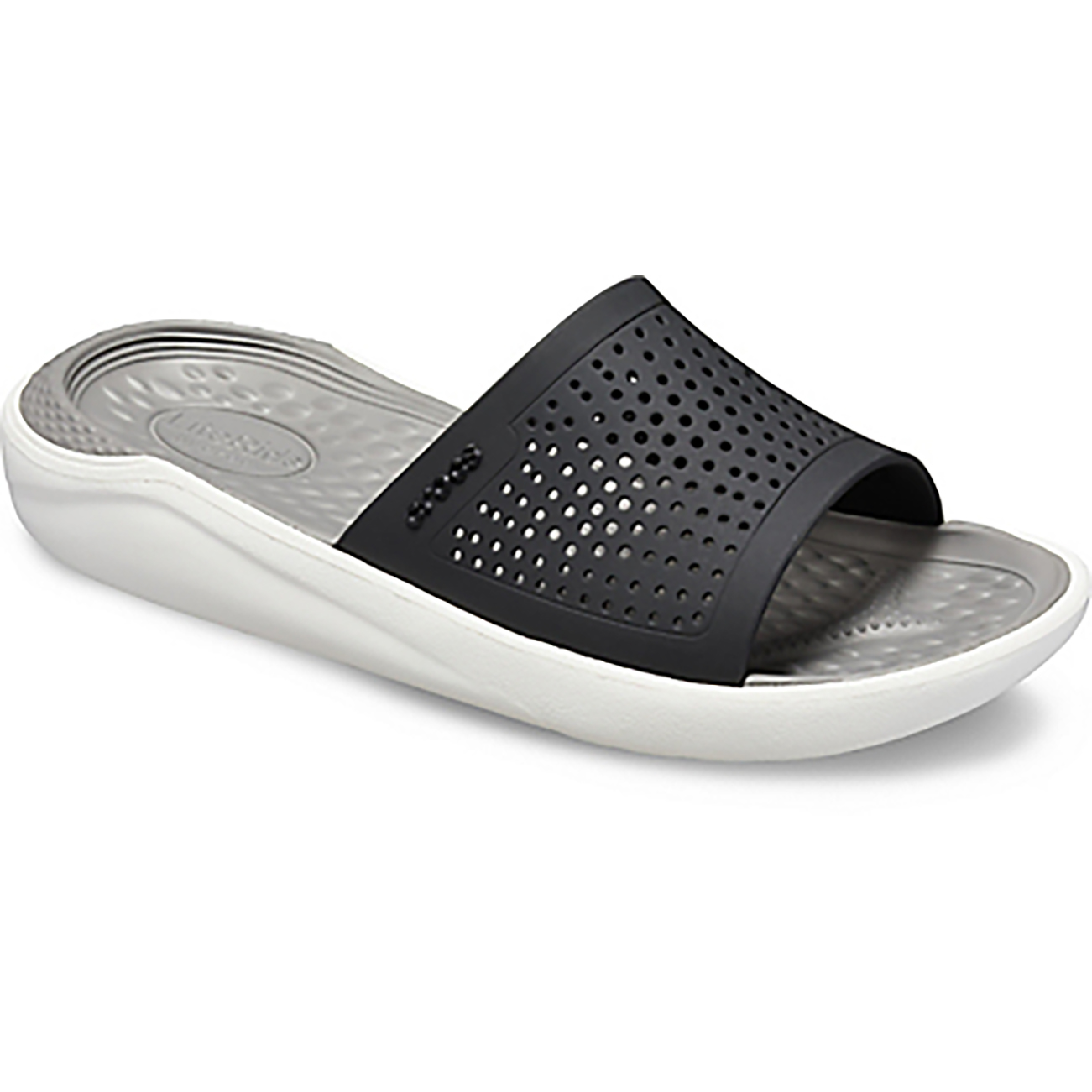 Unisex Adults Crocs LiteRide Slide