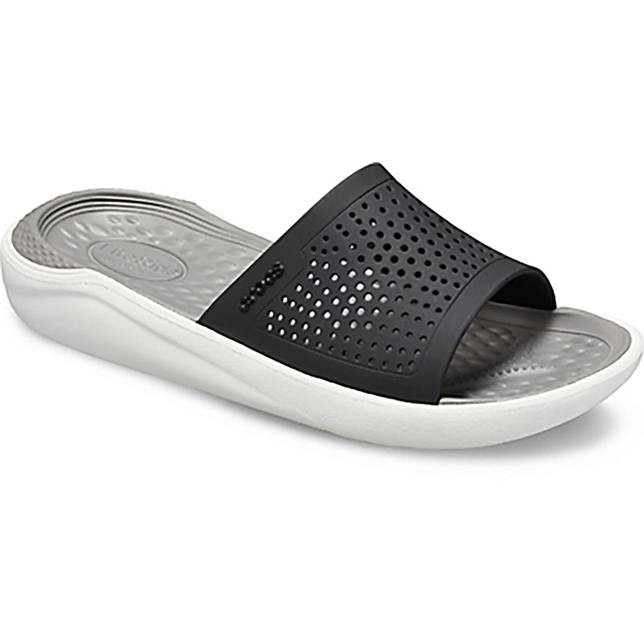 Unisex Adults Crocs LiteRide Slide