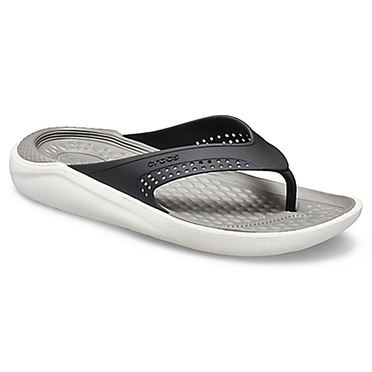 Unisex Adults Crocs LiteRide Flip