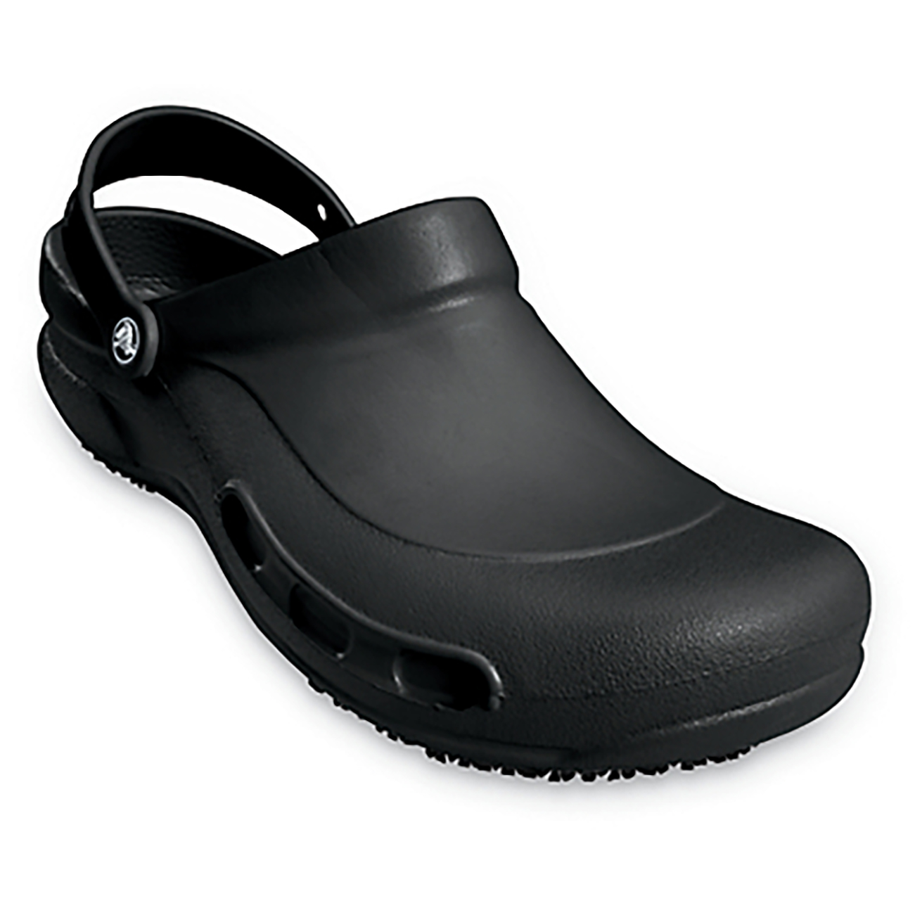 Unisex Adults Crocs Bistro Clog