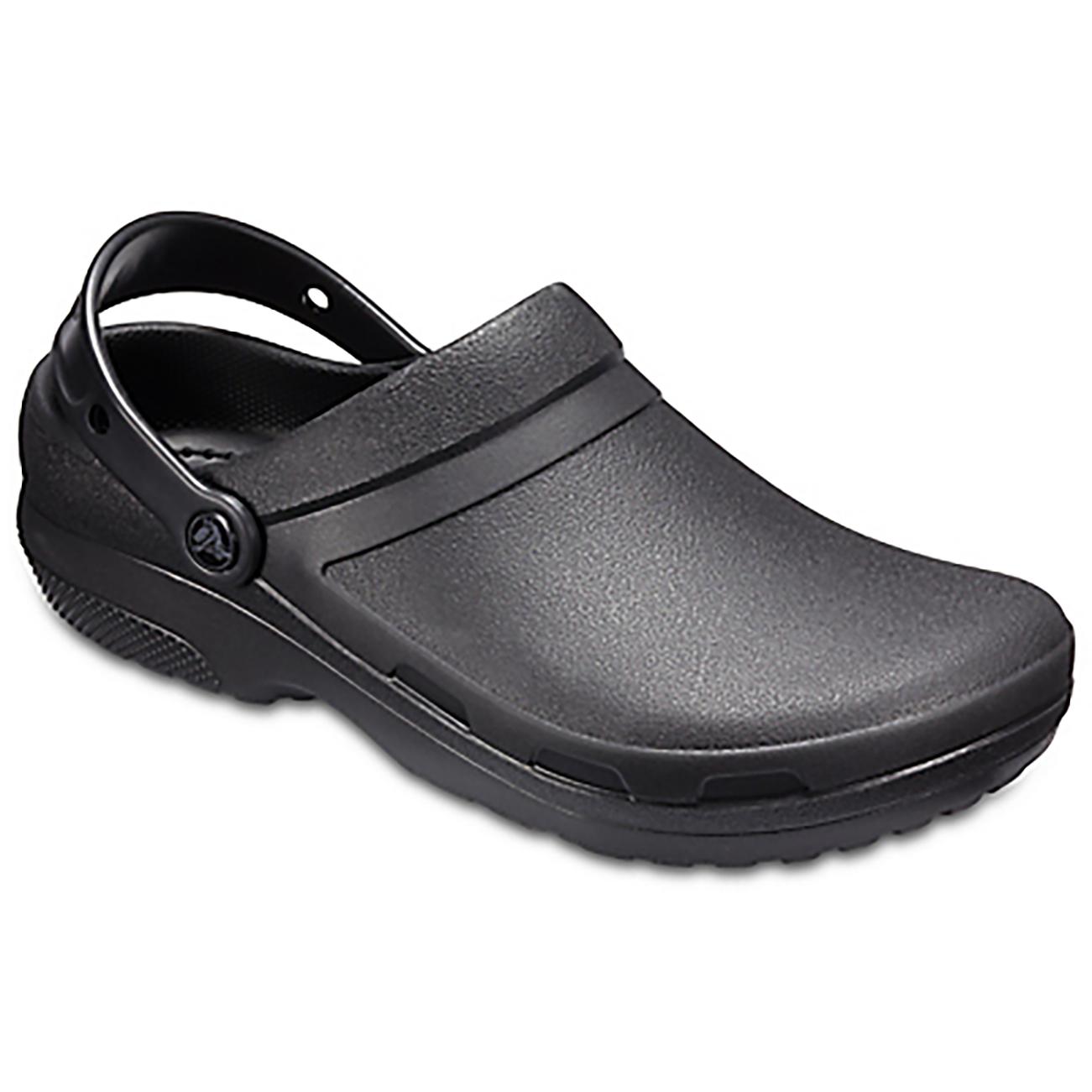 Unisex Adults Crocs Specialist II Clog