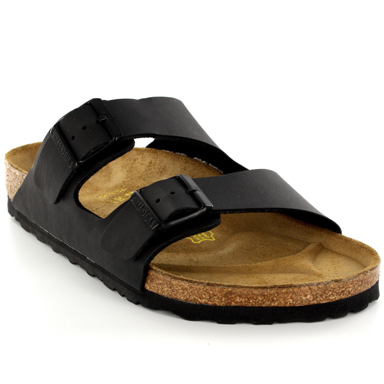 Womens Birkenstock Arizona Slip On Buckle Summer Holiday