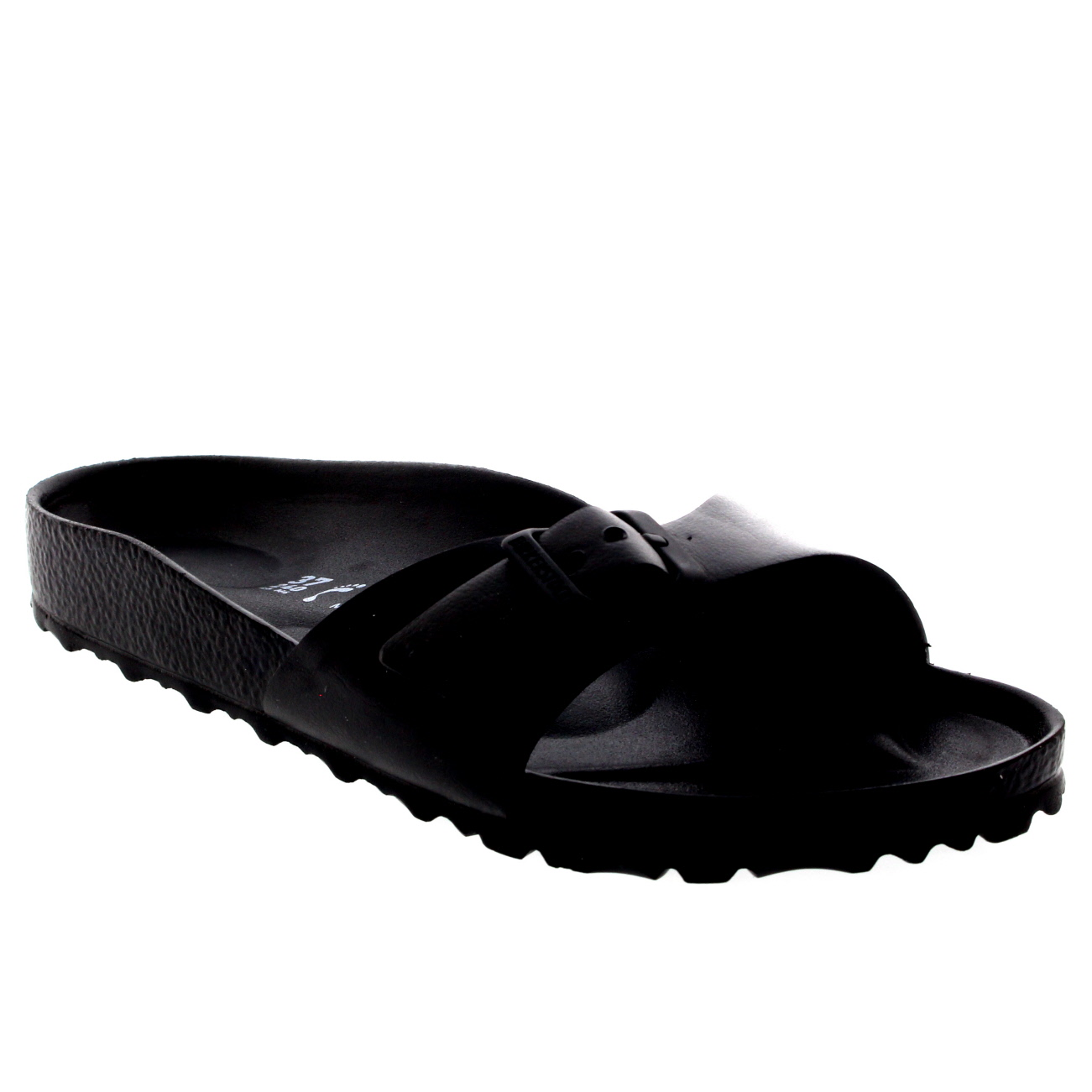 Unisex Birkenstock Madrid Sandals