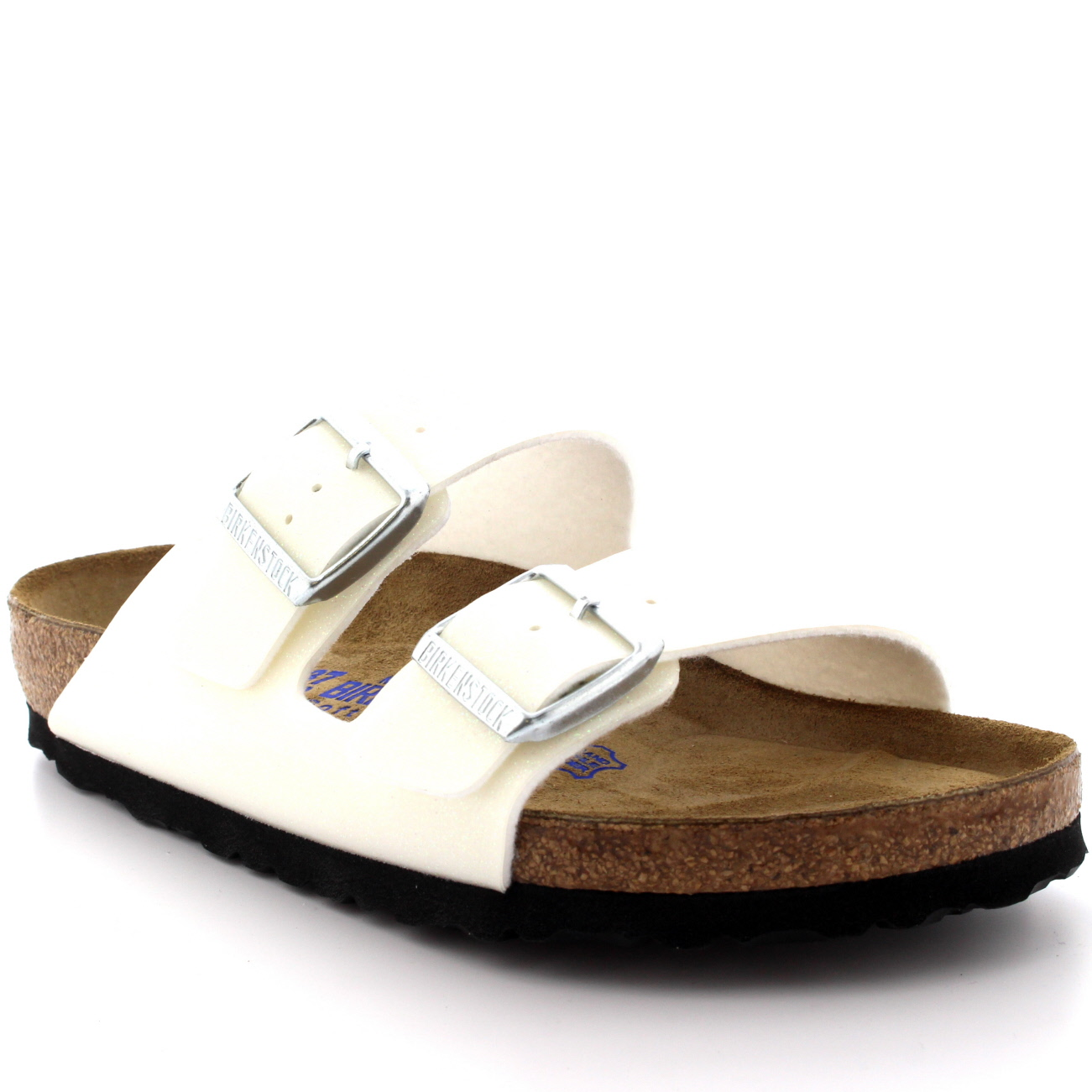 Womens Arizona Open Toe Sandals Birkenstock c3AamFCcaH