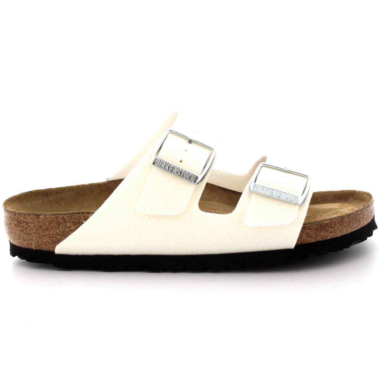Womens Arizona SFB Open Toe Sandals Birkenstock xvVt3xT